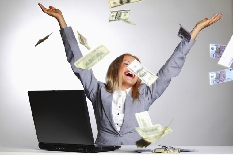 12 semne ca esti gata sa iti incepi propria afacere
