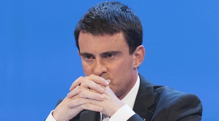 Manuel Valls: Franta va fi lovita in viitor de alte atentate teroriste