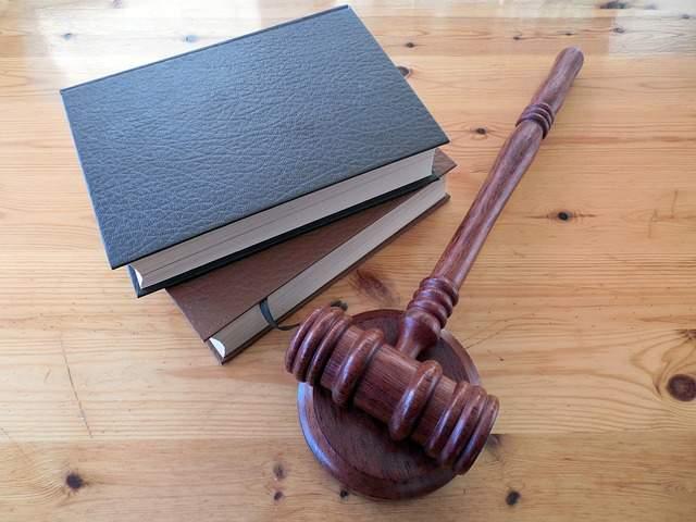 Liviu Luca si fosti sefi din Petromservice, trimisi in judecata in dosarul privind delapidarea companiei