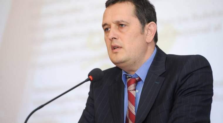 Avocatul Gheorghe Piperea, ofertat de PNL sa conduca filiala din Bucuresti: Ce ma sfatuiti sa fac?