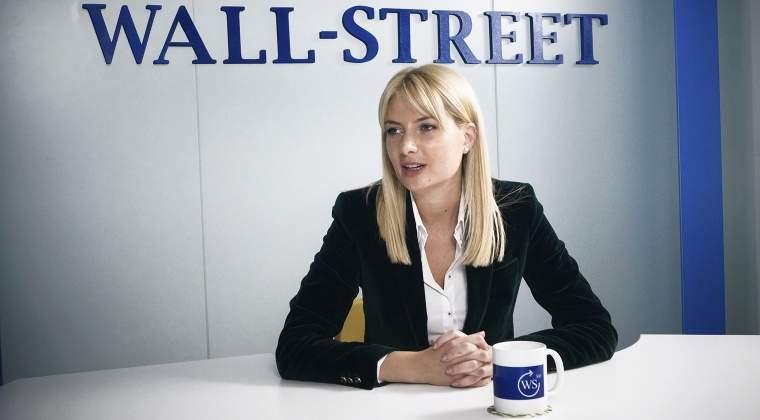Andreea Comsa: Trebuie sa fim mai temperati cu optimismul in piata rezidentiala. Trendul de crestere nu este sustenabil din cauza Prima Casa