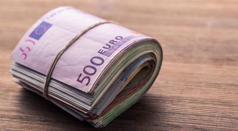 Economia Romaniei ar putea trece pentru prima data de pragul de 200 miliarde euro in 2019-2020