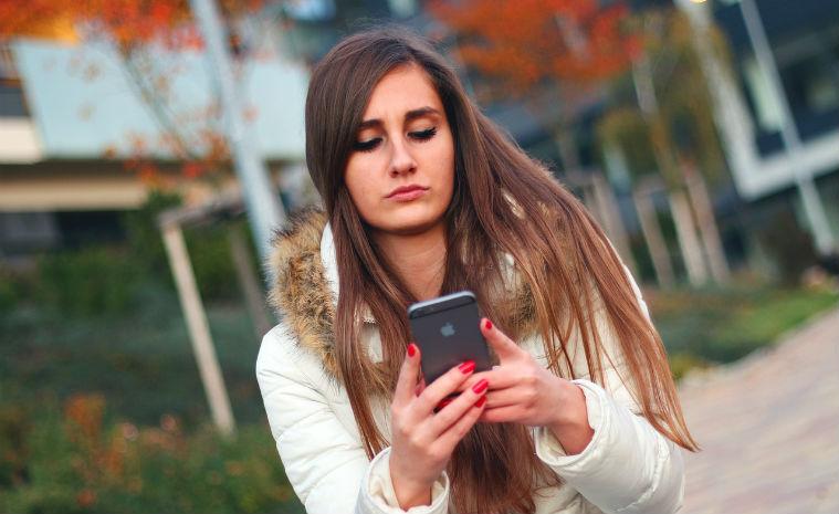 Telekom Romania si FON ofera utilizatorilor acces gratuit la internet in hotspot-urile Wi-Fi din Romania