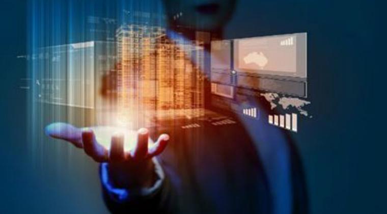 (P) Noile riscuri, solutii, tehnologii, perspectivele locale si globale, la cea de-a 7-a editie a Conferintei de Management al Riscului de Creditare