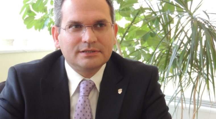Omer Tetik vinde actiuni Banca Transilvania de aproape 500.000 euro