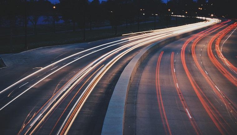 12 proiecte de infrastructura vor fi finantate cu 530 mil. euro, fonduri nerambursabile