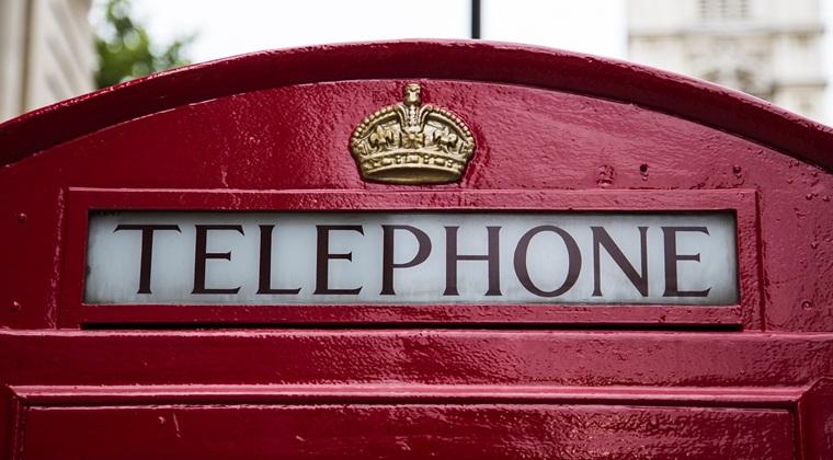 Londra, destinatia pentru care romanii fac cele mai multe rezervari de pe mobil