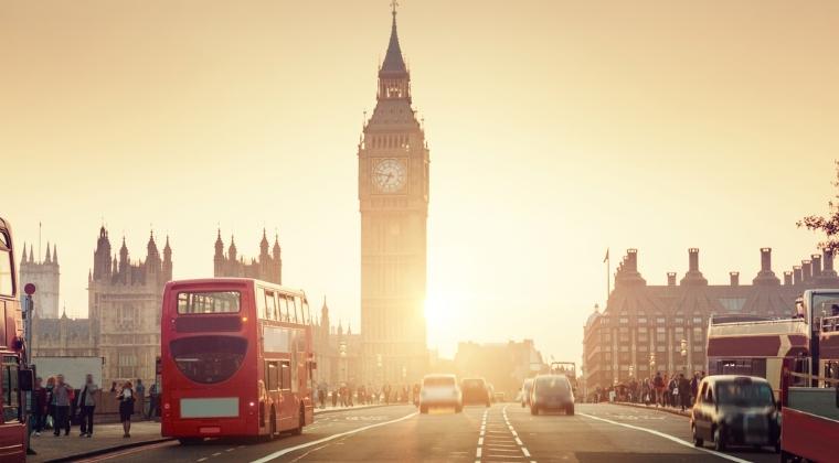 Franta, despre Brexit: Ar transforma Marea Britanie intr-un partener comercial minor