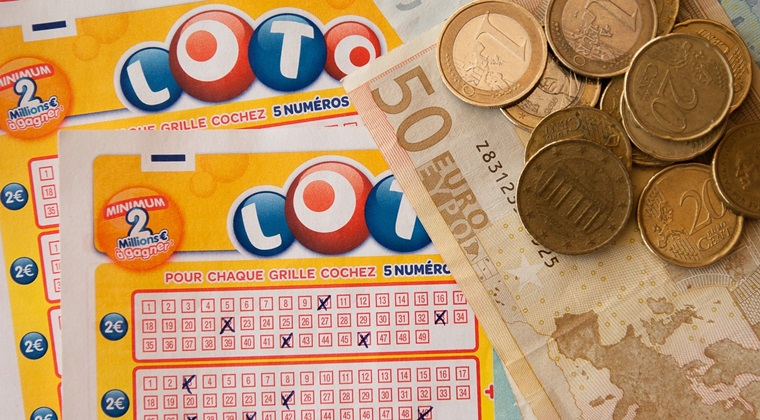 Loteria Romana da vina pe mass-media pentru scaderea afacerilor si a profitului din 2015
