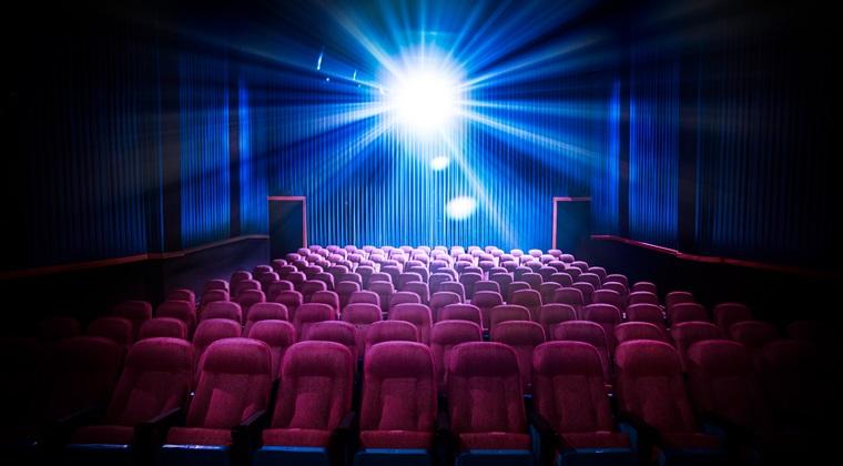 """Documentarul romanesc """"Cinema, Mon Amour"""", in premiera la Festivalul International de Film de la Edinburgh"""