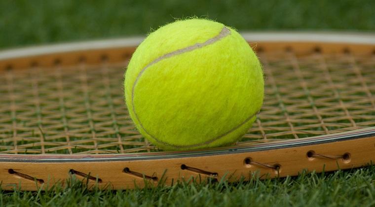 Ana Bianca Mihaila a castigat proba de dublu a turneului ITF de 10.000 de dolari de la Sharm El Sheikh