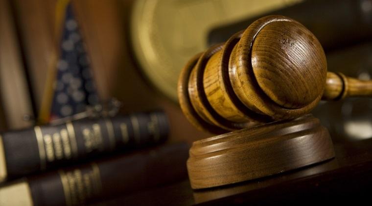 O firma de recuperare de creante a inceput executarea silita a unui debitor care era decedat