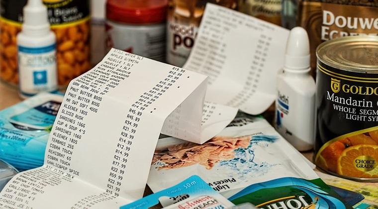 Loteria bonurilor fiscale: bonurile in valoare de 79 lei emise pe 20 mai au iesit castigatoare