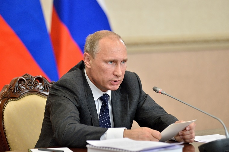 Actiuni Rosneft ar putea fi vandute catre China si India, pentru 11 miliarde de dolari