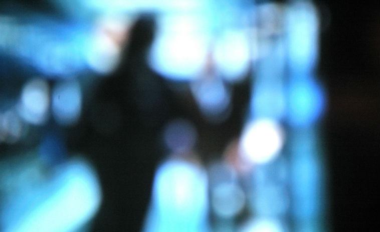 Acer, tinta unui atac virulent: peste 34.000 de conturi ale clientilor, sparte