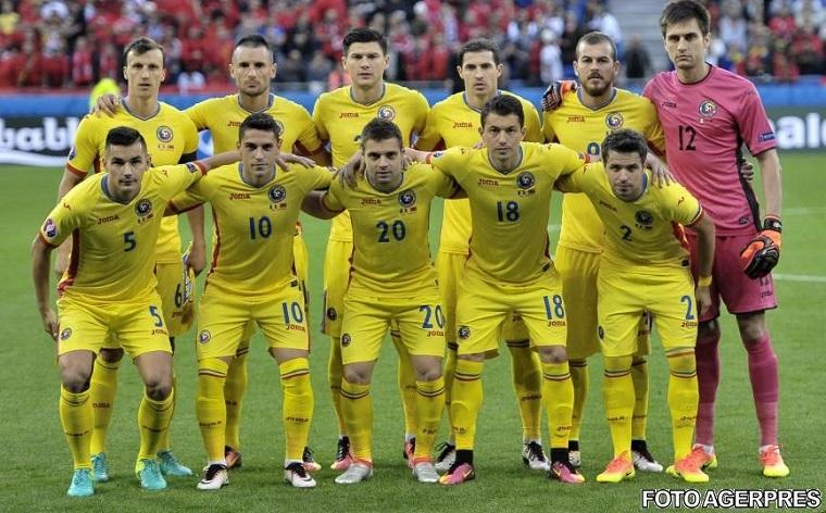 Gabi Balint: Fotbalul romanesc este in colaps