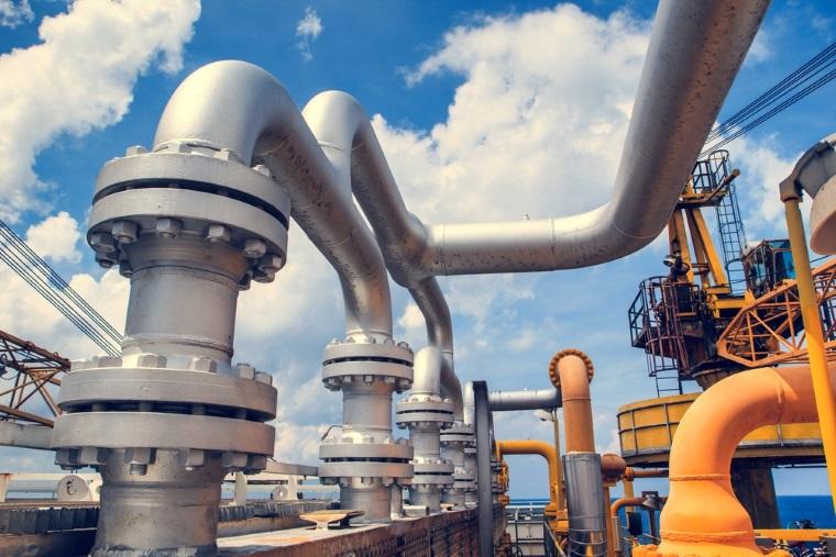Ucraina si Iranul au convenit crearea unei companii mixte in domeniul gazelor si petrolului. Romania ce mai asteapta?