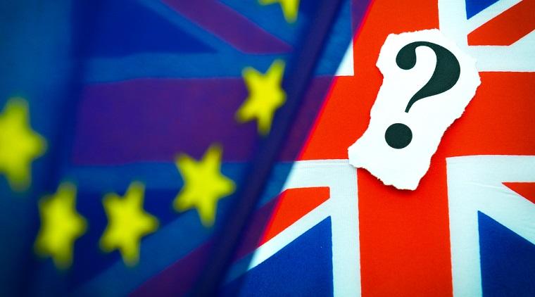 brexit - slide marius ionut