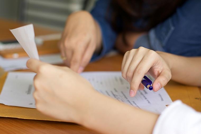 Guvern: Un supliment descriptiv de tip Europass va fi introdus alaturi de actele de studii pentru invatamantul preuniversitar