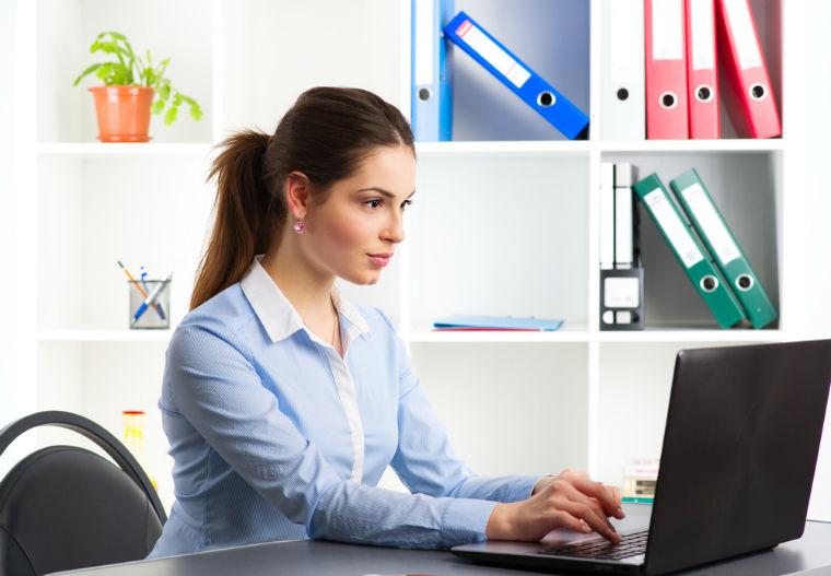 Se angajeaza: cum a evoluat numarul de joburi in eCommerce