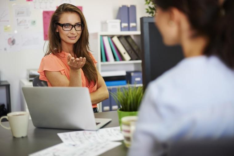 Cum gasesti angajati atenti la dorintele clientilor?