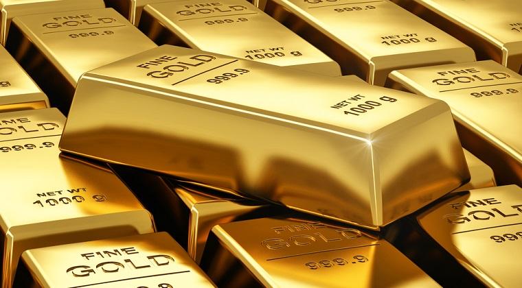 Analistii vad aurul la 1.400 dolari in cazul unui Brexit
