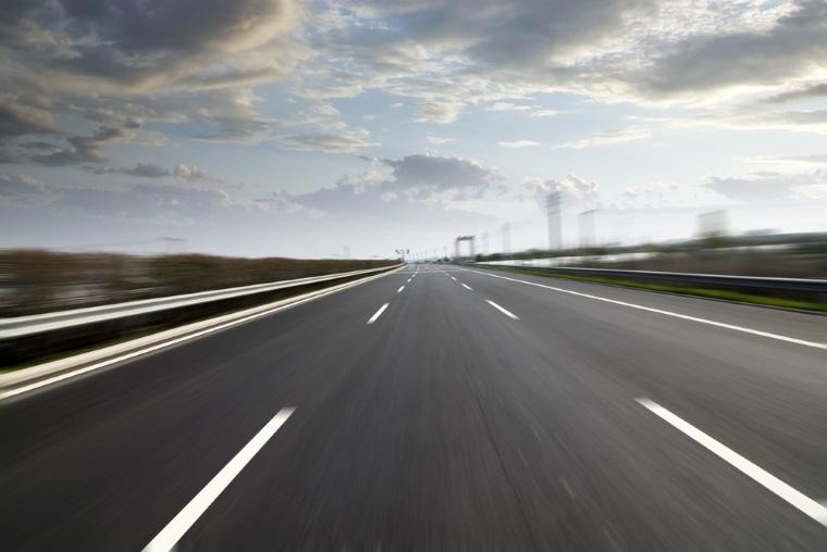 BCR: Investitiile in infrastructura se vor face in continuare in vestul tarii si in Bucuresti