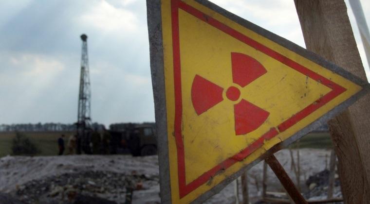 Ultima centrala nucleara a Californiei va fi inchisa. Va fi inlocuita de energie regenerabila