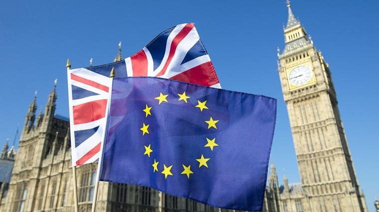 "Brexit Live: Primele rezultate oficiale dau fiori taberei ""Remain"""
