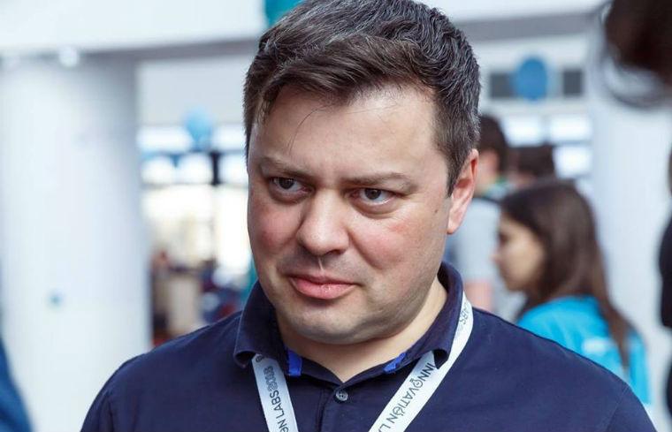Andrei Pitis: Iesirea din UE a Marii Britanii, un pas inapoi pentru Omenire
