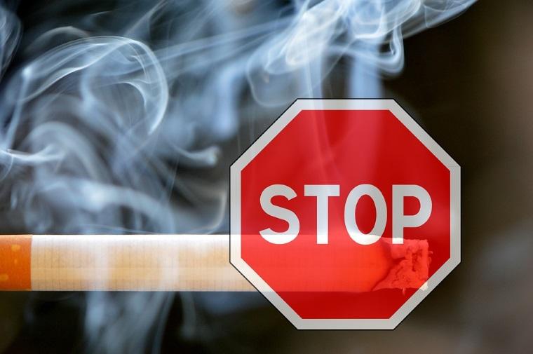 Harta tutunului: romanii dau tot mai multi bani pe tigari. Campionii fumatului sunt bucurestenii si banatenii