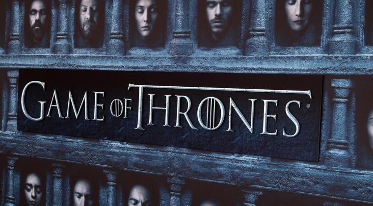 Ce spune HBO despre Brexit si cum va afecta productia serialului Game of Thrones