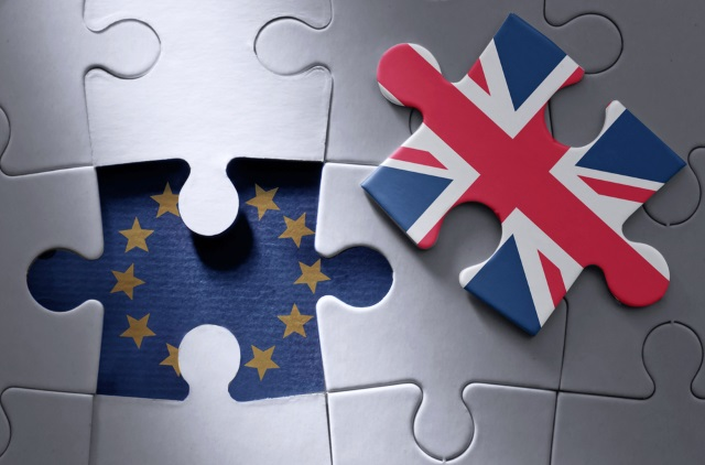 UE a clarificat modul in care M. Britanie poate lansa procesul oficial de negociere pentru iesirea din blocul comunitar