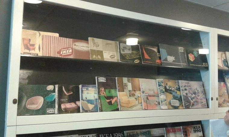 Cum este creat catalogul IKEA, publicatia cu cel mai mare tiraj din lume