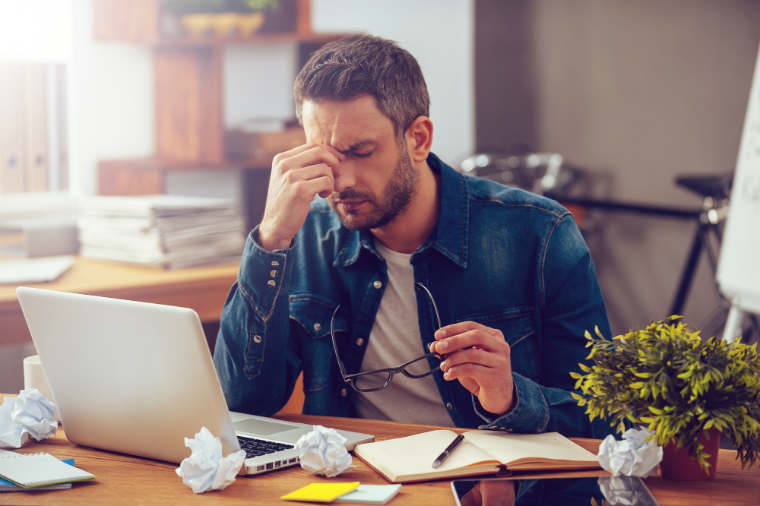 Productivitatea la birou. Care sunt factorii de care depinde eficienta angajatilor