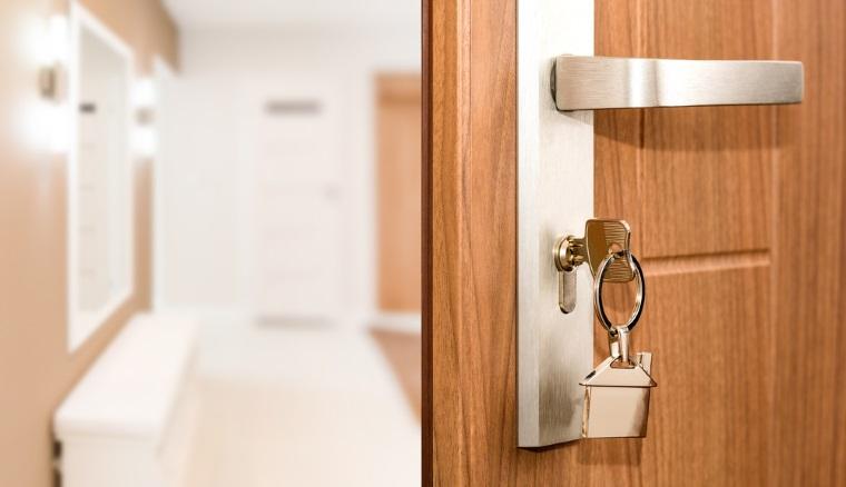 Inchiriatul unei locuinte: Cat de rentabil este sa cumperi o locuinta si apoi sa o inchiriezi