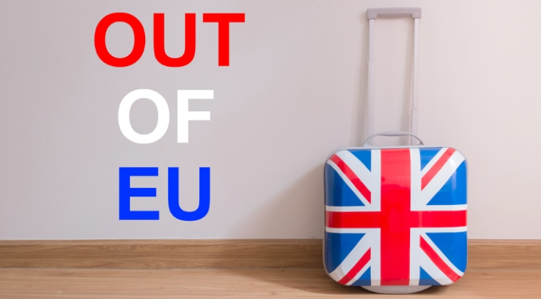 Scenarii posibile la calitatea de membru in Uniunea Europeana pentru Marea Britanie
