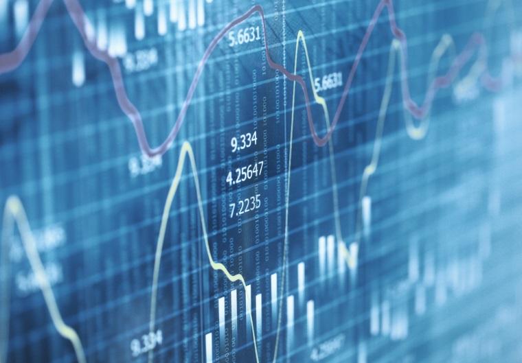Actiunile bancilor europene scad puternic, RBS si Barclays cu 24%