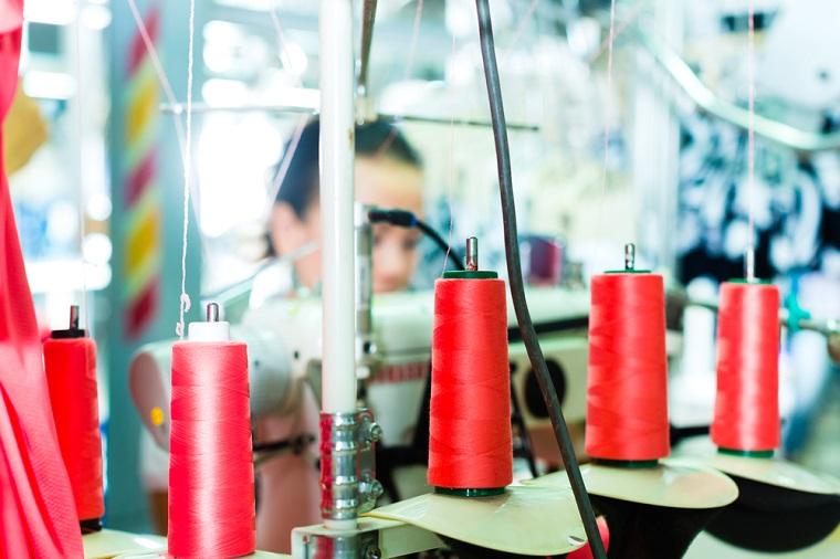 Compania romaneasca de confectii care a fost selectata de Bursa de la Londra drept una dintre cele mai competitive IMM-uri europene