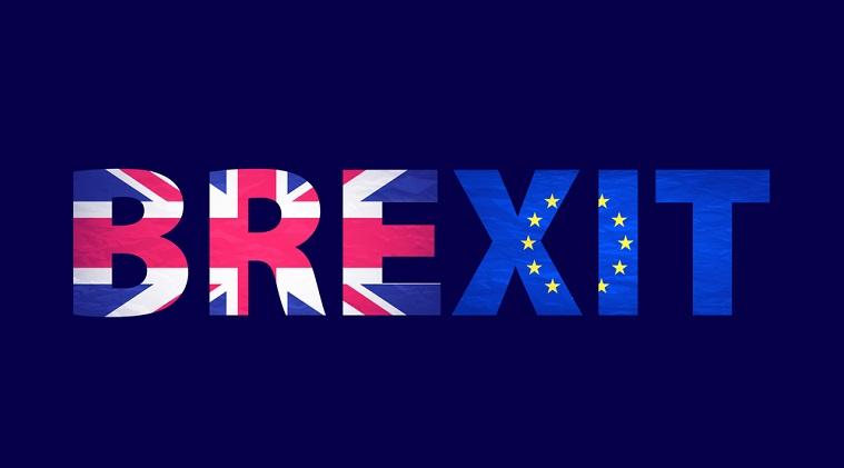 Oamenii de afaceri cer ajutorul Guvernului pentru companiile romanesti care exporta in Marea Britanie