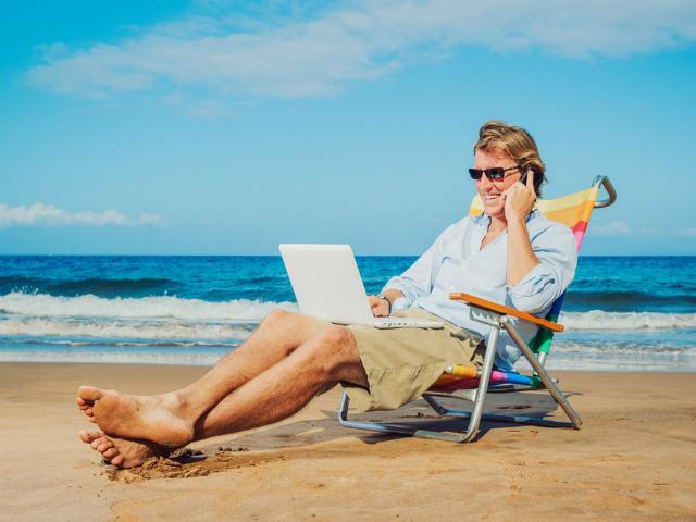 7 lucruri despre bani si familie pe care trebuie neaparat sa le stii pana la 40 de ani