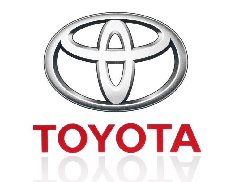 Toyota Motor recheama 3,37 milioane de vehicule la nivel mondial, pentru defecte la airbag-uri si controlul emisiilor