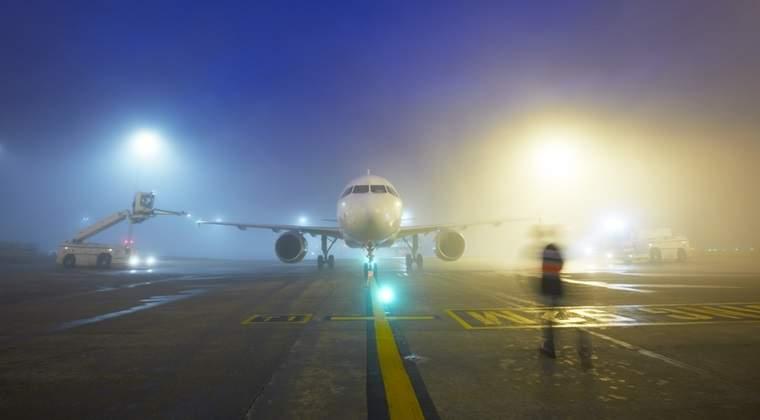 Tarom si Air Serbia modifica zborurile spre Istanbul
