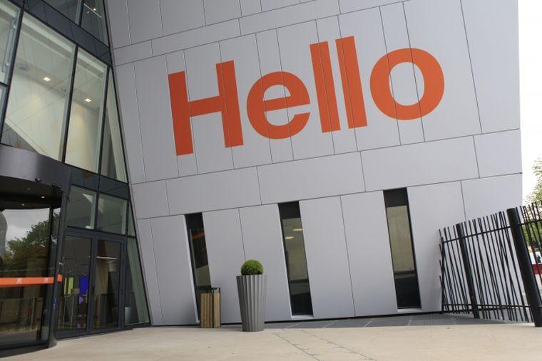Orange Moldova cumpara Sun Communications, cel mai mare operator de cablu TV