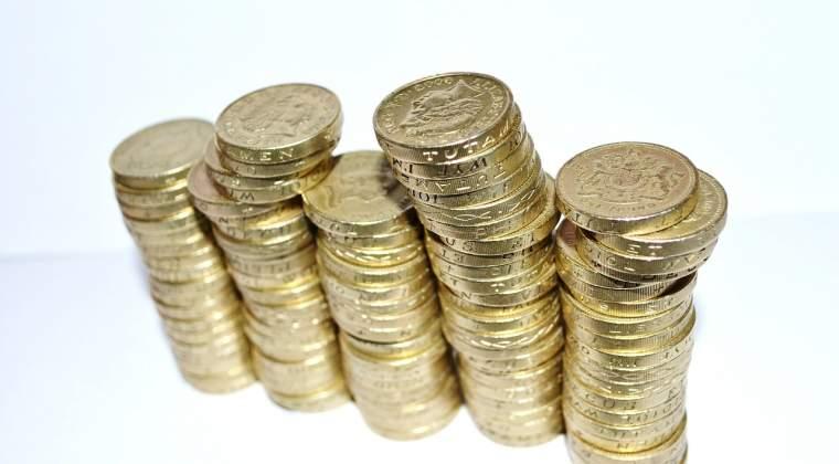 BNR a pastrat dobanda de politica monetara la 1,75% pe an, dar si nivelurile rezervelor minime obligatorii