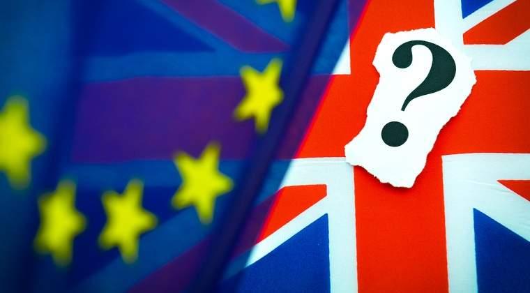 Finante-Banci - Coface: Impactul Brexit asupra mediului de afaceri din Romania, destul de redus. Firmele cu actionariat din Marea Britanie au 2% din totalul salariatilor