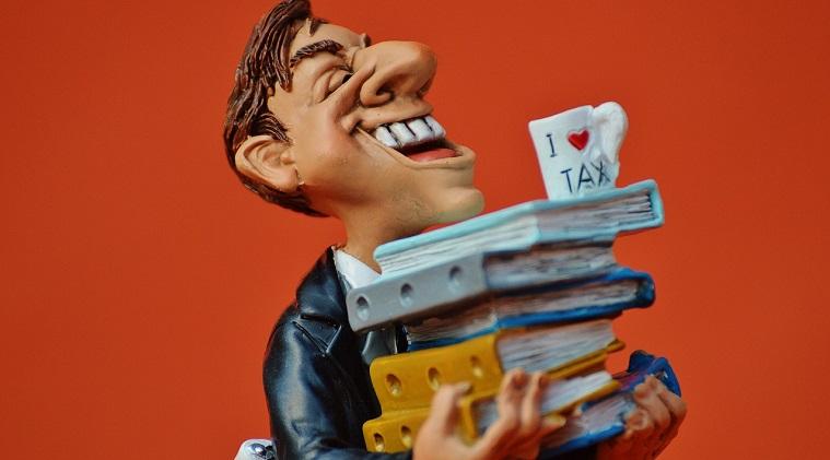 Bancile transmit zilnic catre ANAF informatii despre persoanele care deschid/inchid conturi