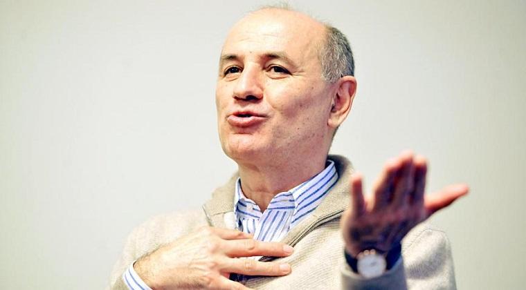 ANAF vinde la jumatate de pret doua terenuri din Bucuresti puse de George Copos garantie pentru datorii ale Rapidului catre stat