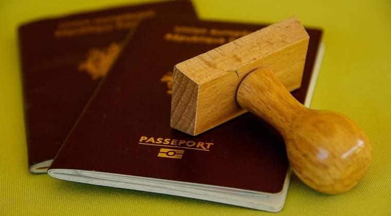 Klemm, despre vize: In functie de rezultatul alegerilor din SUA, e posibila o schimbare de legislatie privind imigratia