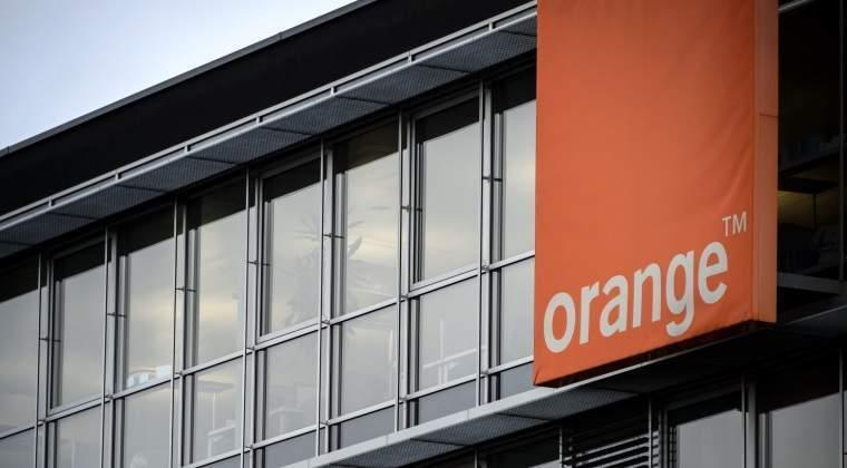 Orange, obligata de instanta la despagubiri de 45.000 lei pentru un fost angajat pe care l-ar fi hartuit moral